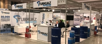 TURK KOMPOZIT 2017 Composite Fair