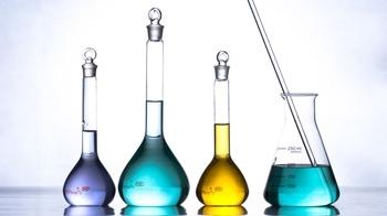 Polyester Resin Thinner (Styrene Monomer)