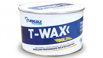 T-Wax Gold
